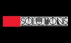 BM_Solutions@1x