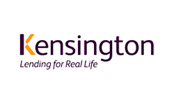 kensington-300x120@1x
