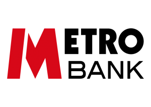 metro-bank-logo_11