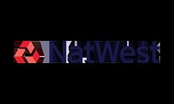 natwest-logo@1x