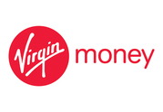 virgin-money-logo_10